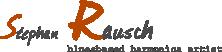 Stephan Rausch Logo